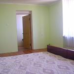 Комната2_1
