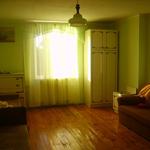 Комната2_3
